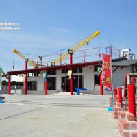 彰化縣美食 餐廳 中式料理 小吃 瑤哥庫克廚房 照片