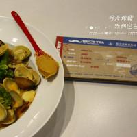 台中市美食 餐廳 咖啡、茶 咖啡、茶其他 WHO'S TEA 鬍子茶(逢甲店) 照片