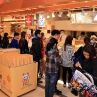 高雄市美食 餐廳 飲料、甜品 飲料、甜品其他 KUKO 比利時鬆餅 照片