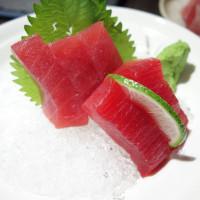 台南市美食 餐廳 異國料理 日式料理 慶山日本料理 照片