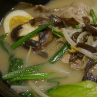 台北市美食 餐廳 中式料理 譚仔三哥米線 (西門旗艦店) 照片