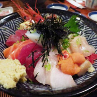新竹市美食 餐廳 異國料理 日式料理 大叔酒食炭火串燒 照片