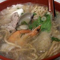 台南市美食 餐廳 異國料理 日式料理 羅家壽司 照片