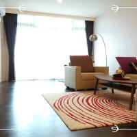 南投縣休閒旅遊 住宿 觀光飯店 竹石園生態研習中心 照片
