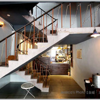 新竹市美食 餐廳 異國料理 異國料理其他 2/100咖啡 照片