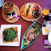 台北市美食 餐廳 異國料理 泰式料理 香米泰國料理 (光復店) 照片