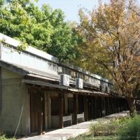 彰化縣休閒旅遊 景點 景點其他 彰化藝術高中 照片