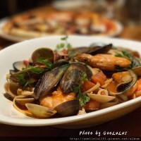 宜蘭縣美食 餐廳 異國料理 義式料理 TAVOLA pizzeria 宜蘭店 照片