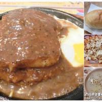 桃園市美食 餐廳 中式料理 中式料理其他 川品平價牛排館 照片