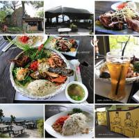屏東縣美食 餐廳 中式料理 原民料理、風味餐 風刮地秋月的店 照片