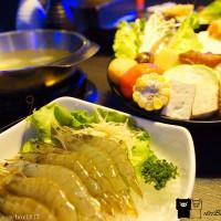 彰化縣美食 餐廳 火鍋 涮涮鍋 海盜王鍋物 照片