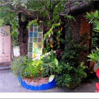 新竹市美食 餐廳 異國料理 義式料理 轉角726咖啡 照片