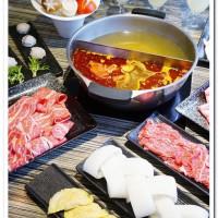 台北市美食 餐廳 火鍋 麻辣鍋 麻神麻辣火鍋 (南京店) 照片