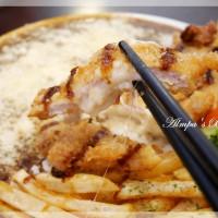 台南市美食 餐廳 異國料理 日式料理 麴町食堂 兒玉傳統家庭料理 照片