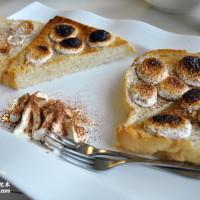 彰化縣美食 餐廳 咖啡、茶 咖啡館 微糖咖啡 照片