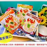 台北市休閒旅遊 購物娛樂 創意市集 加薪商號 照片