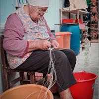 花蓮縣休閒旅遊 購物娛樂 購物娛樂其他 新社香蕉絲工坊 照片
