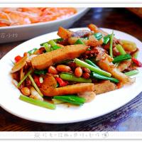 台南市美食 餐廳 中式料理 熱炒、快炒 萬香土產紅燒羊肉爐 照片