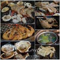 台北市美食 餐廳 餐廳燒烤 燒肉 瓦崎燒烤-敦南店 照片