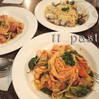 台北市美食 餐廳 異國料理 義式料理 11 pasta 食義 照片