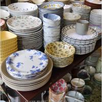 台南市休閒旅遊 景點 景點其他 餐桌上的鹿早 照片