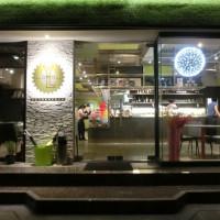 台北市美食 餐廳 異國料理 異國料理其他 Yellow Lemon 黃檸檬 照片