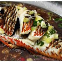 澎湖縣美食 餐廳 中式料理 台菜 長進餐廳 照片