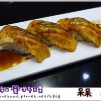 新北市美食 餐廳 異國料理 日式料理 秋銘和風料理 照片