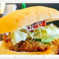 台南市美食 餐廳 異國料理 多國料理 GO STAY dining room 照片