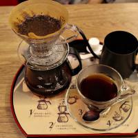 台中市美食 餐廳 咖啡、茶 傑品咖啡/J COFFEE 照片