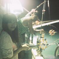 澎湖縣休閒旅遊 景點 景點其他 澎湖夜釣小館 照片