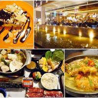 台中市美食 餐廳 異國料理 異國料理其他 自在森林CAFE & MEAL 照片