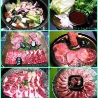 高雄市美食 餐廳 餐廳燒烤 燒肉 原燒~原味優質燒肉 照片