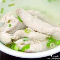 桃園市美食 餐廳 中式料理 小吃 台灣蔡虱目魚 菓林店 照片