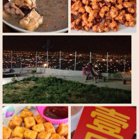 高雄市美食 餐廳 中式料理 壹品土雞城 照片