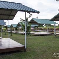 台東縣休閒旅遊 住宿 露營地 心路旅程露營棧 照片