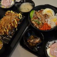 台南市美食 餐廳 異國料理 日式料理 米谷手作料理食堂 照片