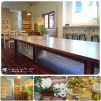 彰化縣美食 餐廳 咖啡、茶 咖啡館 桃囍cafe 照片