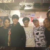 台北市美食 餐廳 異國料理 韓式料理 糕糕在尚韓式年糕專賣店(復興店) 照片