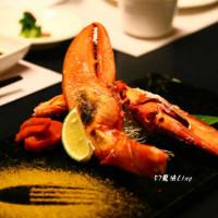彰化縣美食 餐廳 異國料理 八渡の新日本料理 照片