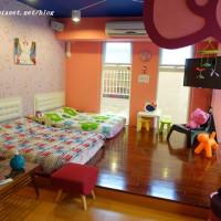 台南市休閒旅遊 住宿 民宿 KT33 照片