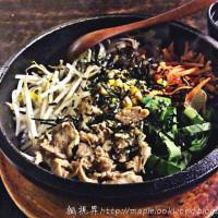 台中市美食 餐廳 異國料理 義式料理 水巷茶坊 照片