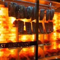 新竹市美食 餐廳 異國料理 義式料理 Roast Restaurant 照片