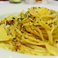 台北市美食 餐廳 異國料理 義式料理 樂義 義大利餐廳 照片