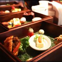 台北市美食 餐廳 異國料理 多國料理 MADISON TAIPEI台北慕軒 照片