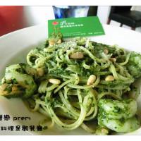 台中市美食 餐廳 異國料理 義式料理 譜戀Prem異國料理景觀餐廳 照片