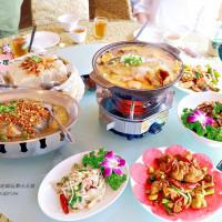 台南市美食 餐廳 中式料理 川菜 知點新時尚料理餐廳 照片