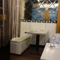 台北市美食 餐廳 異國料理 義式料理 Free style 費斯達香草洋食館 照片