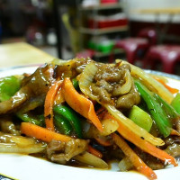 台北市美食 餐廳 中式料理 熱炒、快炒 順發熱炒 照片