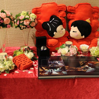 台北市美食 餐廳 中式料理 江浙菜 蘇杭餐廳 Neo19信義店 照片